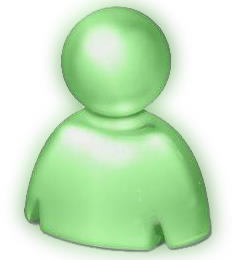 Pixar MSN Msn